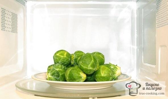 Как сохранить витамины в пище статья с оригиналами исследований