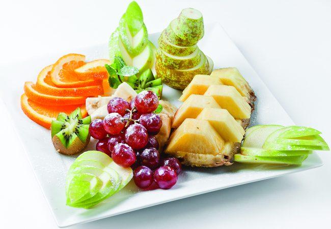 Вкусные десерты рецепты с фото